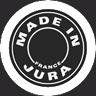 Made in Jura